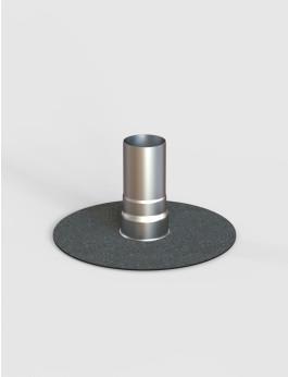 b/s/t ALIT Rohrdurchführung KD Bitumen DN 150