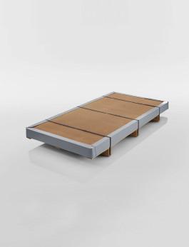 b/s/t PVC-Verbundblech 1 x 3 m / VE 30 Tafeln