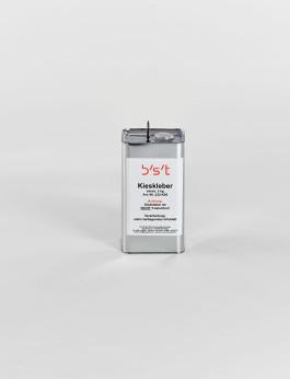 b/s/t Kieskleber VE 5 kg Kanister