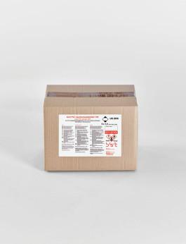 b/s/t Quellschweißmittel THF 1 ltr. (0,89 kg) Gebinde (6 Dosen im Karton)