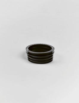 b/s/t Universal Rückstaudichtung Durchmesser 125 mm