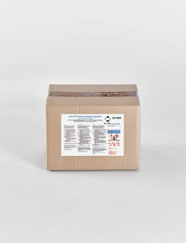 b/s/t Liquid PVC Paste 6 x 1,0 l can/box