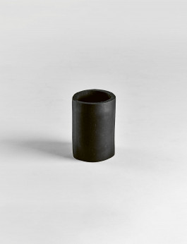 b/s/t Thermal Insulation Tube DN 100