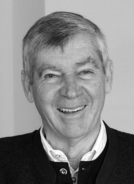 Hans-Jürgen Koch